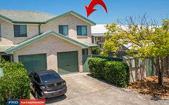 1/7 Helm Close, Salamander Bay NSW