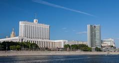IMG_0465 (Roman Yerokhin) Tags: 2016 москва сити небоскребы