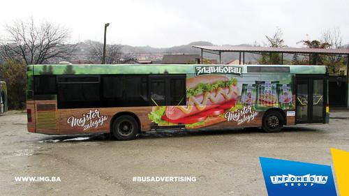 Info Media Group - Zlatiborac, BUS Outdoor Advertising, 11-2016 (10)