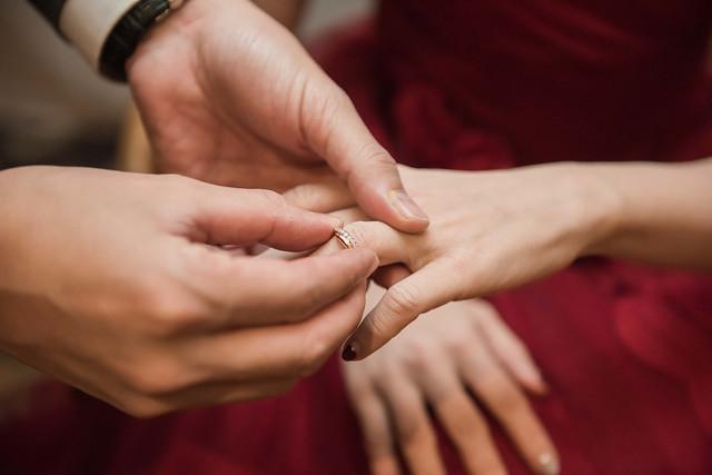 台北婚攝,台北喜來登,喜來登婚攝,台北喜來登婚宴,喜來登宴客,婚禮攝影,婚攝,婚攝推薦,婚攝紅帽子,紅帽子,紅帽子工作室,Redcap-Studio-36