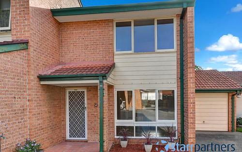 13/7 Hanlon Place, Minto NSW