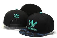 Adidas (11) (TOPI SNAPBACK IMPORT) Tags: topi snapback adidas murah ori import
