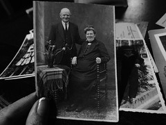 My ancestors (ZieZoFoto.com Take your time :)) Tags: ancestors photo old family love couple ancêtres vieux famille amour vorfahren foto alt familie liebe paar antenati vecchio famiglia amore paio