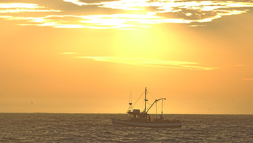 Fishing boat_3