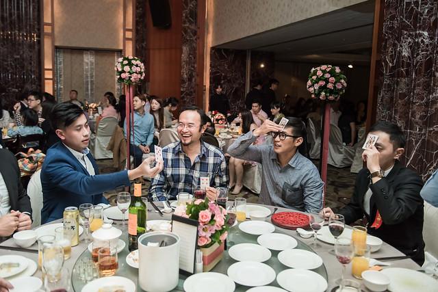 台北婚攝,台北喜來登,喜來登婚攝,台北喜來登婚宴,喜來登宴客,婚禮攝影,婚攝,婚攝推薦,婚攝紅帽子,紅帽子,紅帽子工作室,Redcap-Studio-154