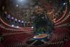 ROYAL ALBERT HALL (www.javierayala-photography.com) Tags: royalalberthall london londres theatre uk england