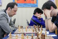 Veselin Topalov v David Howell (Johnchess) Tags: 29january2017 round6 tradewisegibraltarmasters
