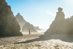 Sessão praia da Ursa (filmusimage.com) Tags: máriochan filmusimage photography praia da ursa sintra portugal mã¡riochan