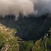 'Cwm Bochlwyd' - Snowdonia (Kristofer Williams) Tags: mountains wales cwm lake cloud cloudscape llynbochlwyd cwmbochlwyd shadow light landscape snowdonia eryri mountainside outdoor ogwenvalley