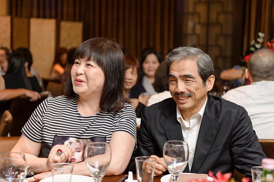 台北國賓大飯店 婚攝 台北婚攝 婚禮攝影 婚禮紀錄 婚禮紀實  JSTUDIO_0053