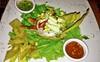 Otocuma Bar and Restaurant (krossbow) Tags: costarica monteverde otocuma bar restaurant pocoapoco poco