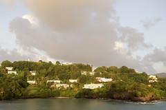 072/105 27-12-2016 Castries City, St. Lucia (Mark Hewson) Tags: castries lucia celebrity equinox caribbean