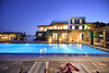 Villa Paradise XL - Mykonos 21/22
