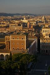 Rome 2010 114
