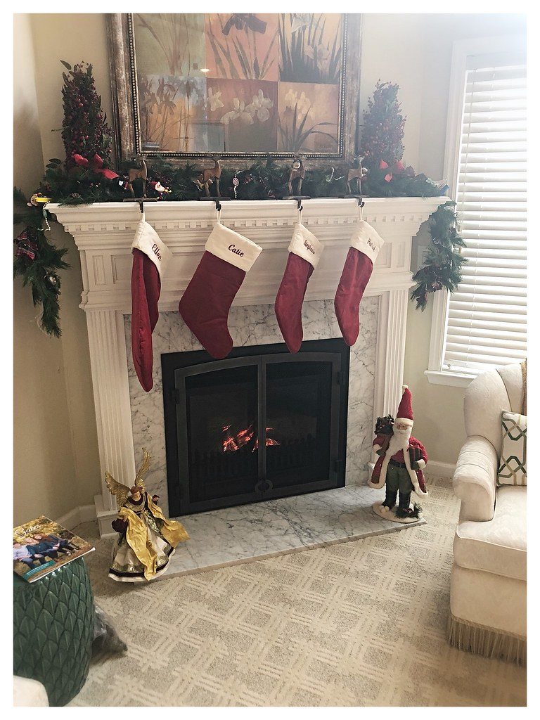 Valor Horizon Direct Vent Fireplace. Ooltewah, Tn.