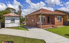 12 Blaxland Avenue, Warrawong NSW