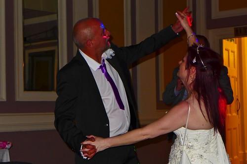 30 May 2015 Martin and Sandras Wedding do Kettering (66)
