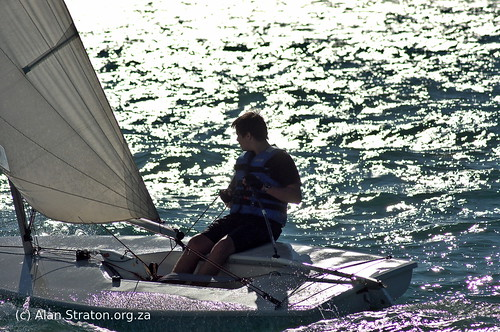 "2015 ABYC Closing of Season Sailpast • <a style=""font-size:0.8em;"" href=""http://www.flickr.com/photos/99242810@N02/18427093194/"" target=""_blank"">View on Flickr</a>"