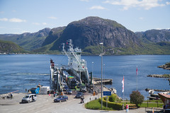 RelaxedPace22315_7D6114 (relaxedpace.com) Tags: norway 7d 2015 mikehedge