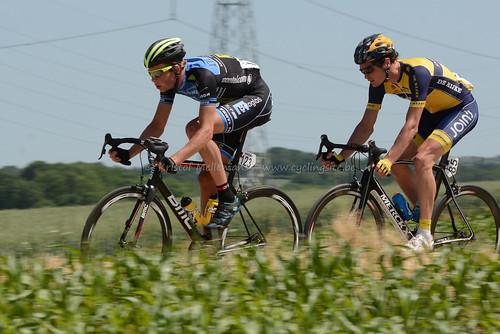 Ronde van Limburg-69