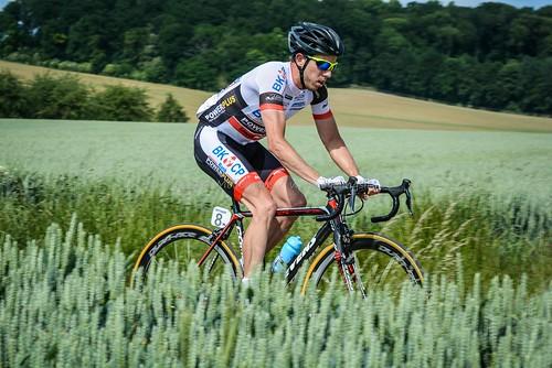 Ronde van Limburg-112