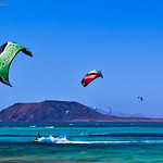 "Corralejo,-Fuerteventura <a style=""margin-left:10px; font-size:0.8em;"" href=""http://www.flickr.com/photos/127607003@N02/18653983074/"" target=""_blank"">@flickr</a>"