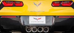 DURET Bernard-3.jpg (Bernard DURET) Tags: car yellow nikon stingray skf corvette d610