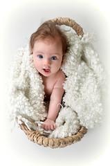 Baby kind en gezinsfotografie van PaulOudFotografie (15)