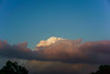 nubes al atardecer (ricardogz10) Tags: clouds atardecer san pedro nubes monterrey garza garcía