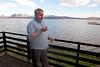Þingvellir (olikristinn) Tags: june iceland þingvellir 2015 bústaður suðurland þingvallavatn rauðukusunes june2015 13062015 óliþorst valhallarstígursyðri