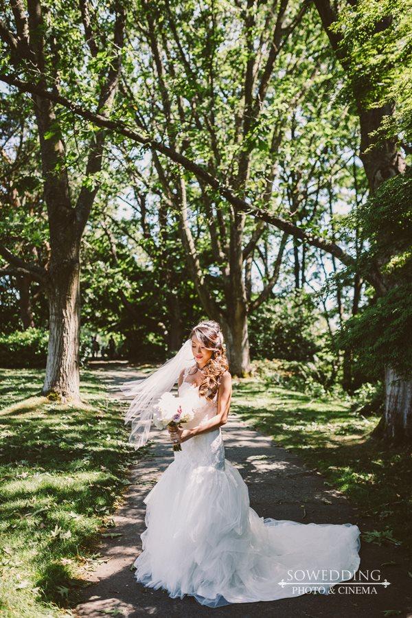 DomStephanie&Reggie-wedding-SD-0194