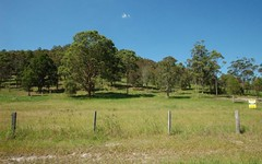 Lot 18, 53 Suncrest Close, Bulahdelah NSW