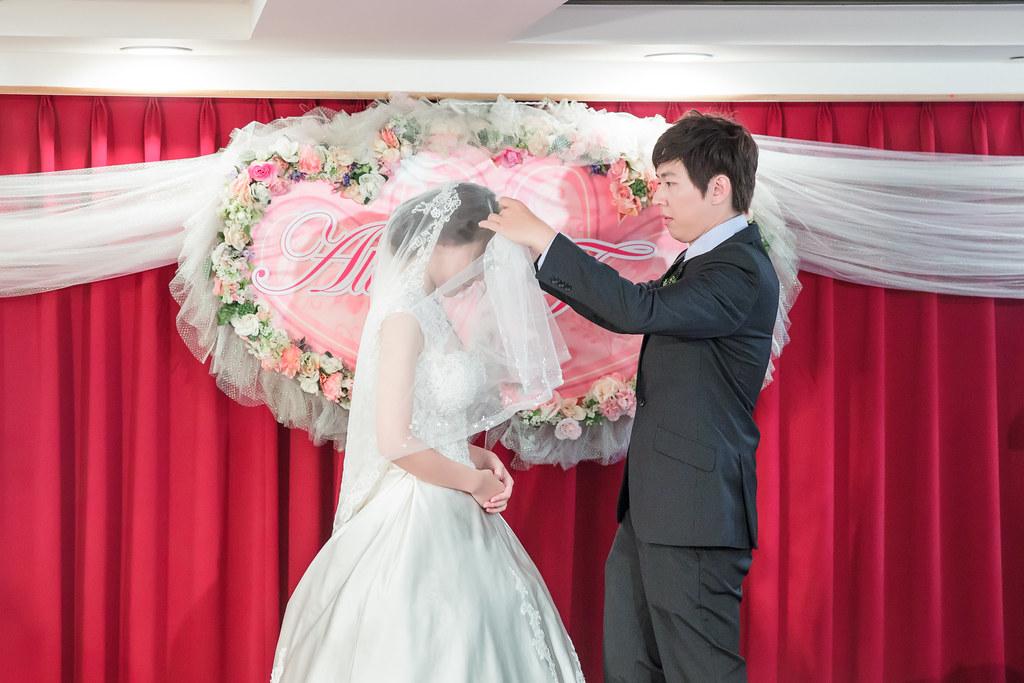 歐華酒店婚攝094