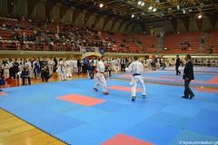STEFANOU LARISA 26-4-2015 - 1 of 80
