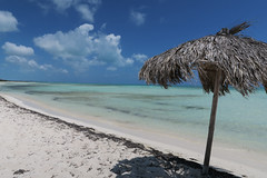 CAYO RICO - The Beach (Christian Ferretti) Tags: