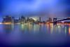 New York City (mudpig) Tags: newyorkcity blue newyork color reflection fog brooklyn skyscraper sunrise river outdoors photography dawn colorful cityscape manhattan foggy financialdistrict brooklynbridge license eastriver hdr horizonte gettyimages nuevayork fido orizzonte スカイライン 2015 brooklynbridgepark افق cidadedenovayork colorscape stevekelley горизонт קורקיע 지평선 linhadohorizonte lignedhorizon ufukçizgisi ньюйорк أفق ニューヨーク市 天际线 纽约市 thànhphốnewyork न्यूयॉर्कशहर νέαυόρκη kakilangit क्षितिज مدينةنيويورك lavilledenewyork stevenkelley chântrời γραμμήορίζοντα sylwetkanatlenieba เส้นขอบฟ้า licensenow شهرنیویورک เมืองนิวยอร์ก న్యూయార్క్సిటీ latarlangit עירניויורק