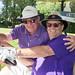 2015 Sonoma County Farm Bureau Golf Tournament