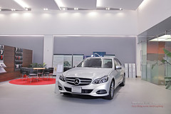 E-CLASS_0005 (chujy) Tags: benz shooting brake sb gla cla eclass 賓士 聯立 20150606mercedes sb縮圖