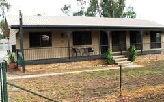 13 Rokeby Street, Tamworth NSW