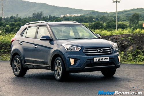 2015-Hyundai-Creta-05