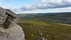 Photo of Crag Willas