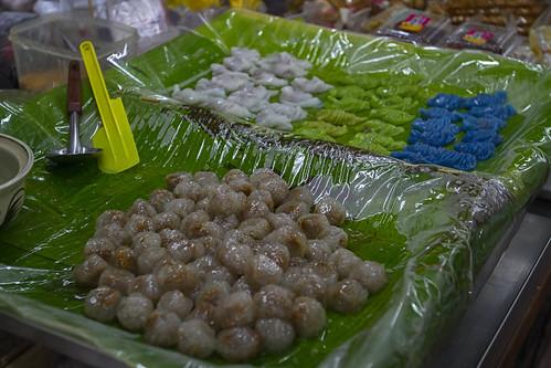 Warorot Market - 20140831 Thailand-IMG_6754