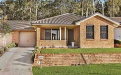 6 Kamira Road, Wadalba NSW