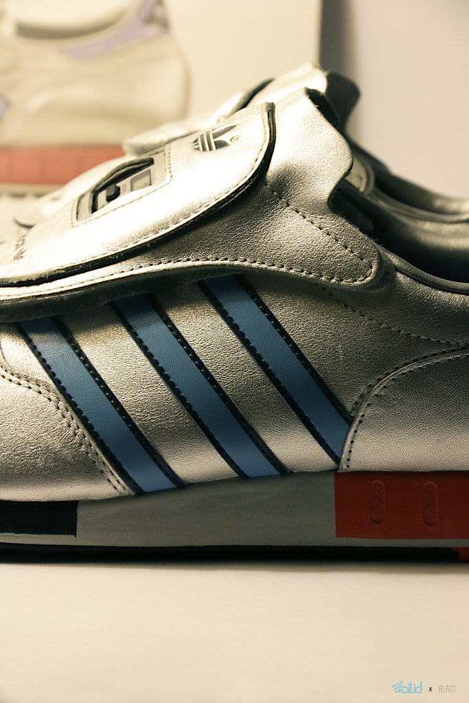 research paper adidas footware Footwear market is estimated to garner revenue of $3718 billion by such as adidas value chain model of footwear market source: secondary research and.