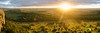 Lugar prohibido (Guille Barbat) Tags: sunset nature uruguay atardecer panoramic aigua maldonado ladscapes cerrominuano guillebarbat