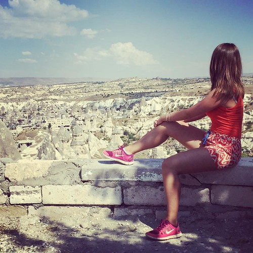 #cappadocia nel cuore #love #turchia #tour