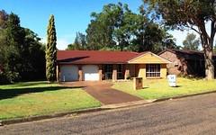 4 Albatross Avenue, Hawks Nest NSW