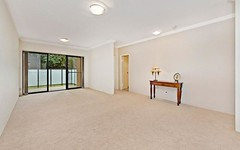 16/8-16 Water Street, Strathfield South NSW