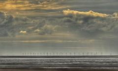 Windmills (Keo6) Tags: