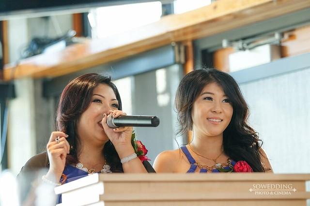 ACCarmen&Simon-wedding-teaser-HD-0228